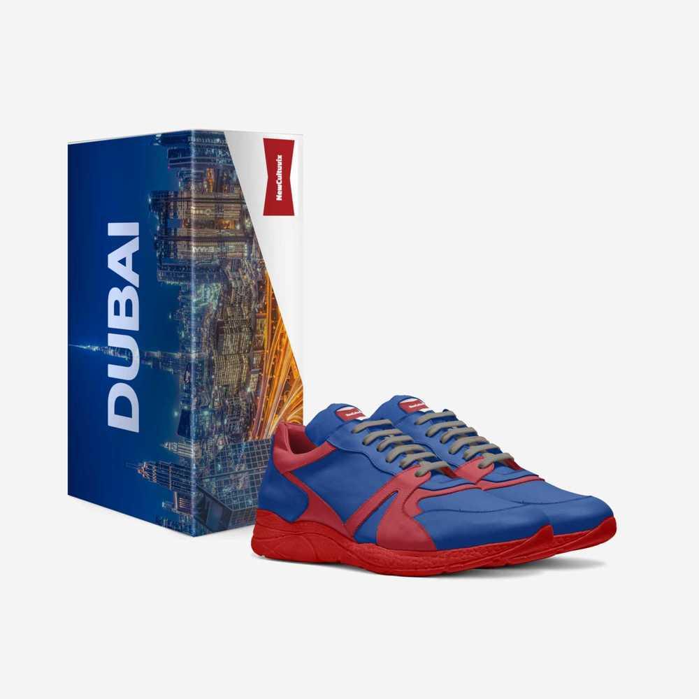 Newcultuvix-shoes-with_box-932df04709c1ed363347461f6daca1c
