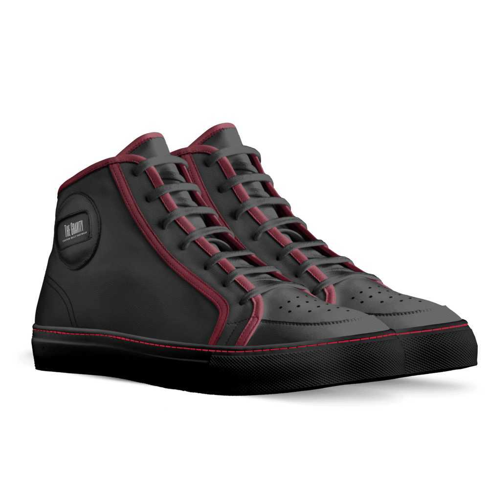 The-gravity-4-shoes-quarter-3b49746d69eb5df627a14892f370388