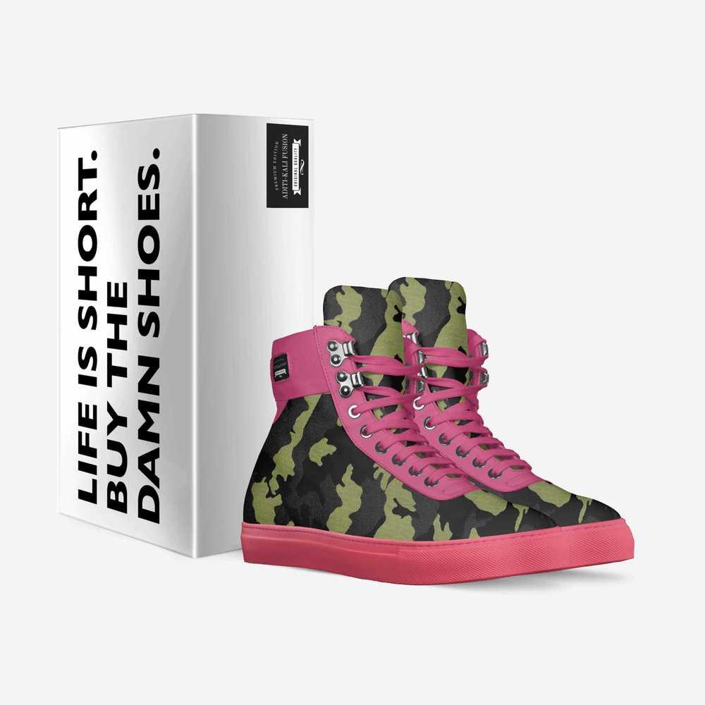 Aditi-kali_fusion-shoes7a-with_box-c18a6507116429c010bd94df20d35a1