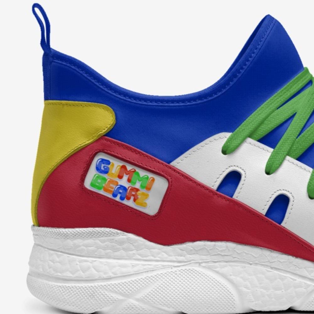 Gummie_bearz-shoes-detail-fec9e9c5cb1ee28b2d1a19ca5093361