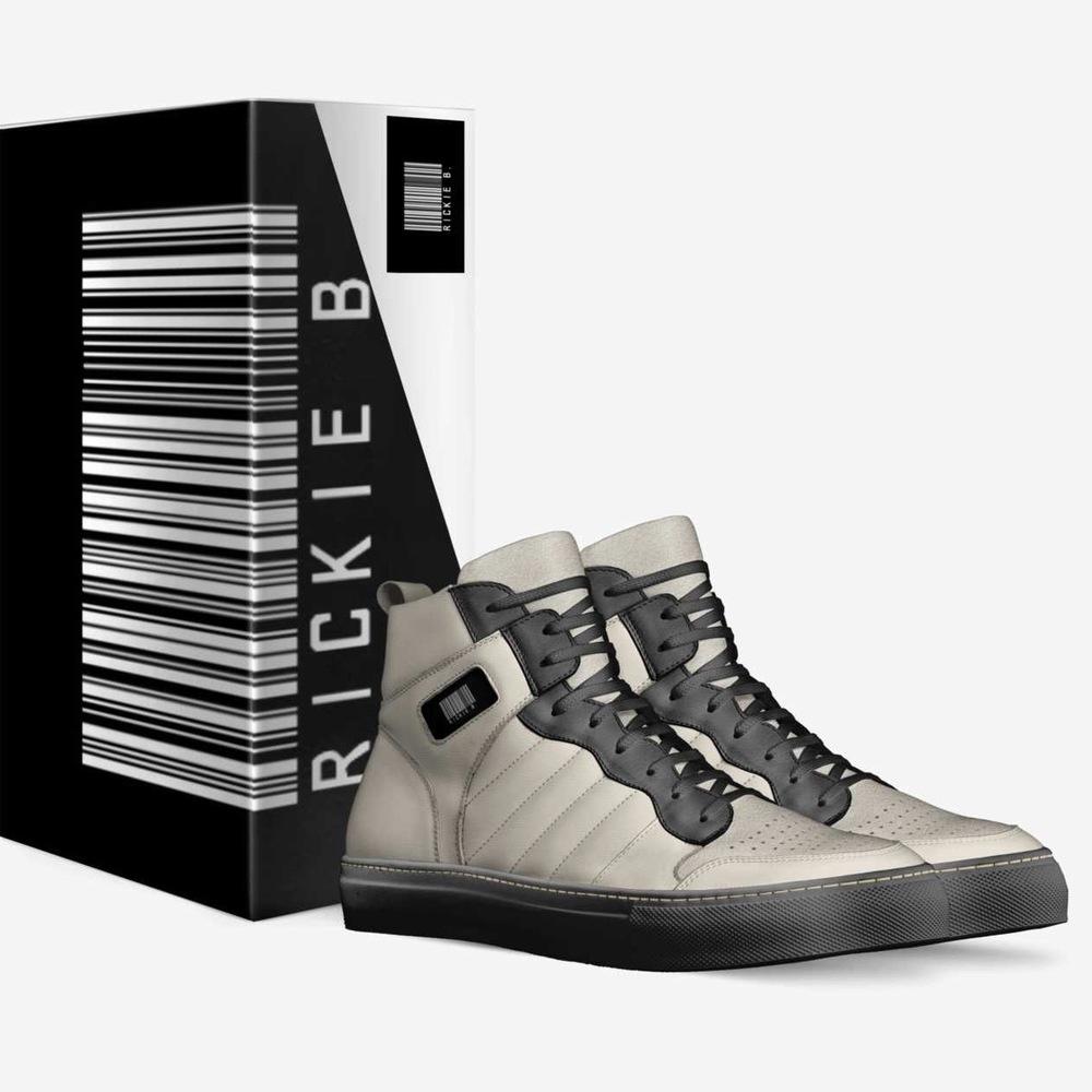 Rickie_b.-shoes-with_box-95cba9038a9da2e7f84fe68191c526c