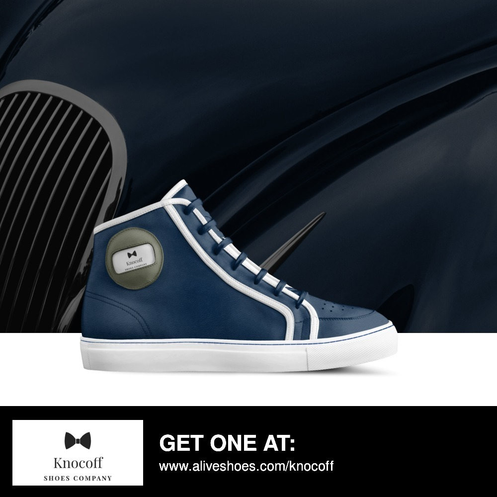 Knocoff-shoes-flyer-8f1d686361e5f06f31024ac1851ab7b