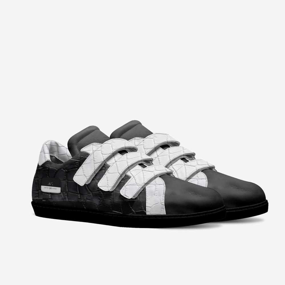 Mel's-shoes-double_quarter-ae1cf2934e1739697ba3132a6ddd5f0