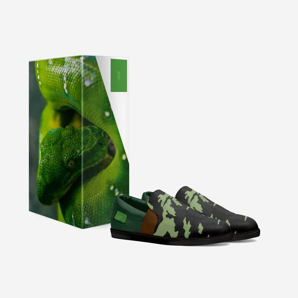 Lagup-shoes-with_box_(1)-7b383ace88f3743a5424dae1ddb510f