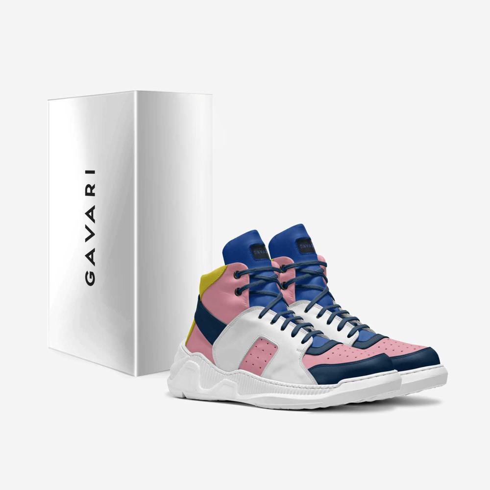 Gavari-shoes-002-9bcdb26030c05161a0cab79aa36375a