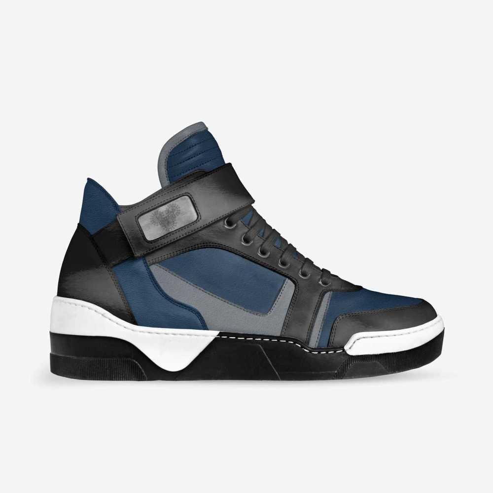 Reality_2.1-shoes-side-e6c52c377cf141f3a910787e4df3c35