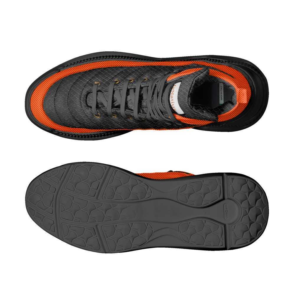 Ignatius-gear-1-shoes-top_bottom-c58b478a45d39c5046fb0353d85270e