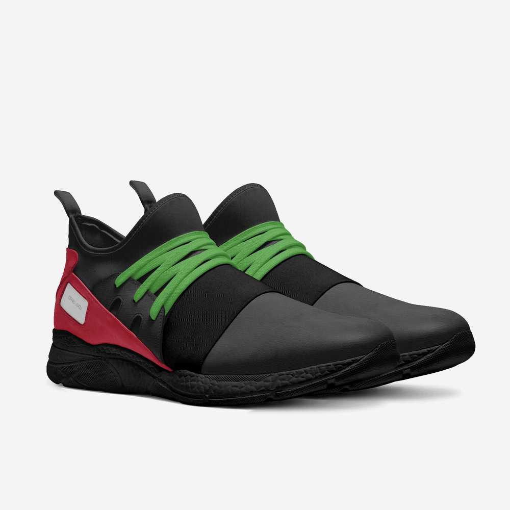 Kifaru_viatu-shoes-double_quarter-e9e3c3a44e9b3595b93e1a2925d059c