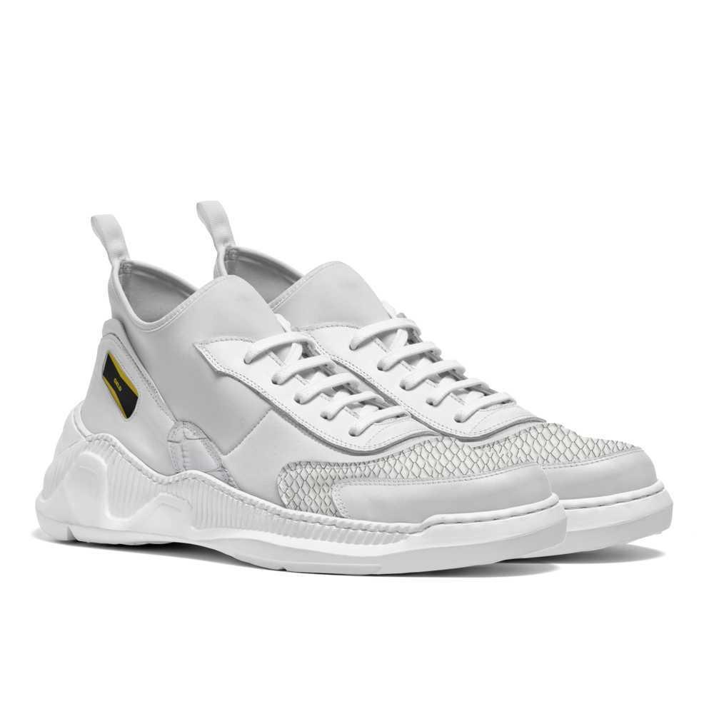 Gxld-37-shoes-quarter-fa38b370314166584d2f63c5d650aba