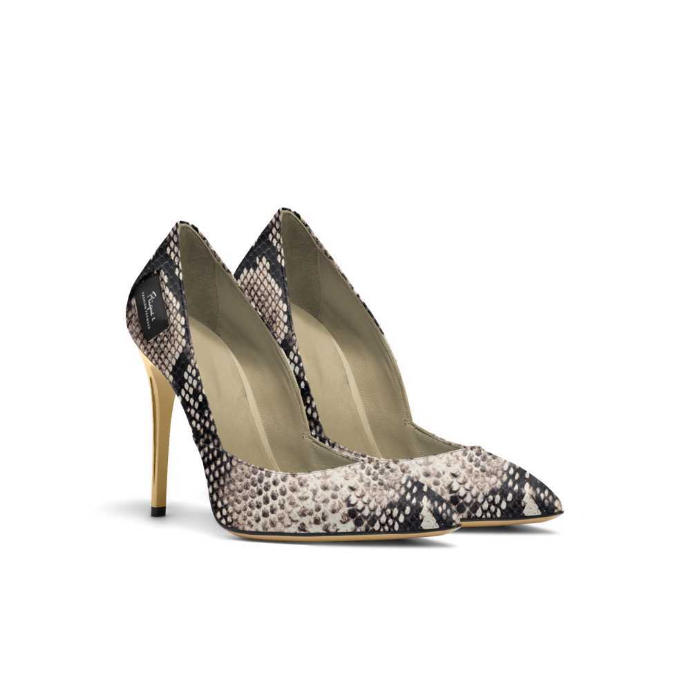 Flique-2-shoes-quarter-706bdbdc4492704bfc5eedfaeefa749