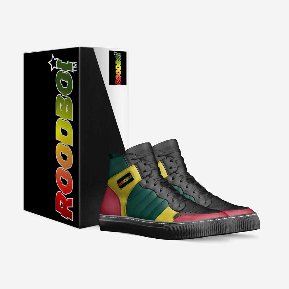 Roodboi_clubfit-shoes-with_box-77bfbfe00cf8e4dd67291b3af9be81c