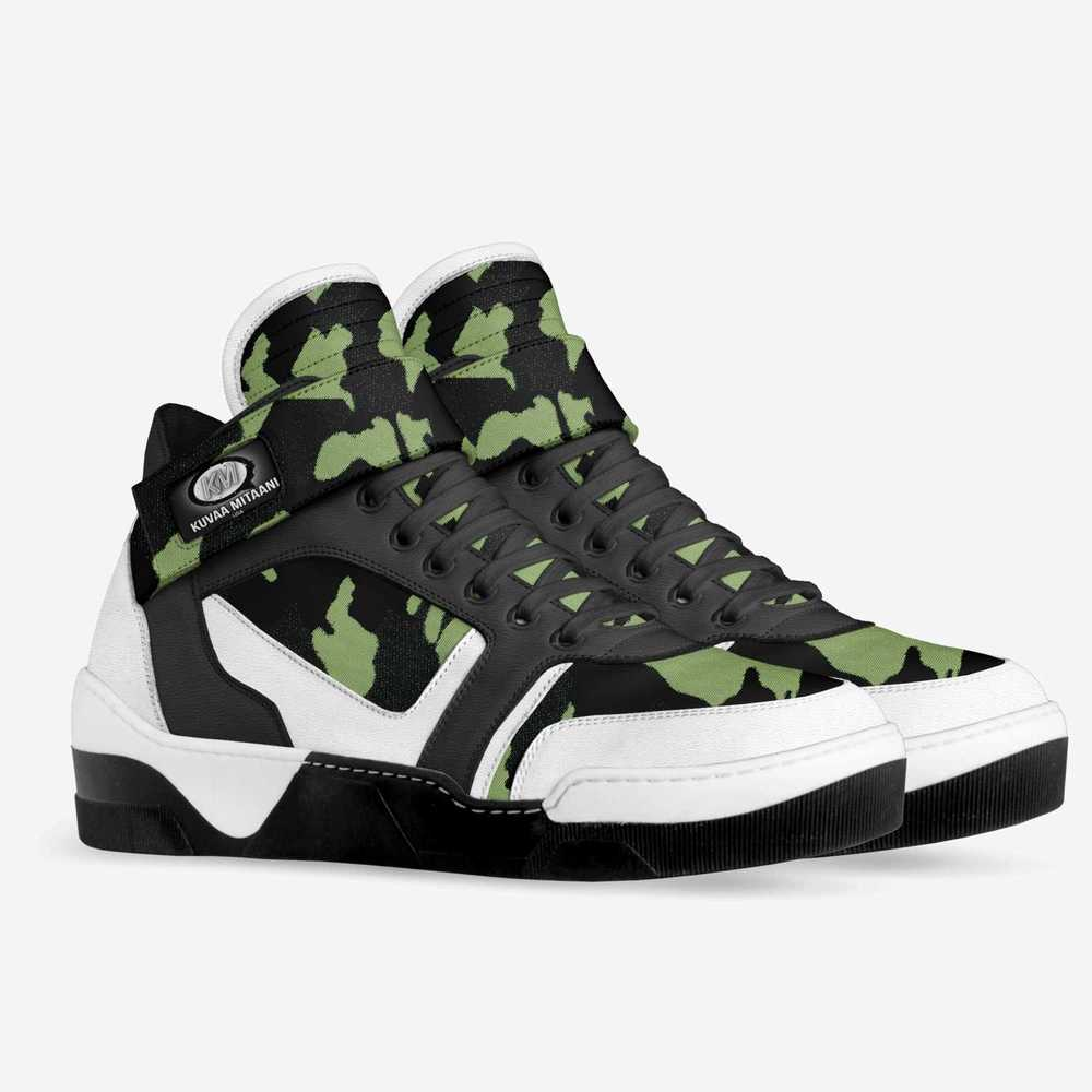 Kuvaa_mitaani_usa-shoes-double_quarter_(3)-a06ed1eaae1a6885c4c124bae7f090b