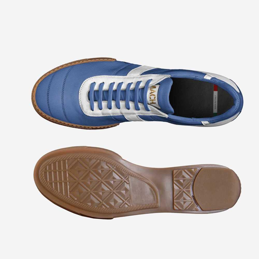 Seneca-shoes-top_bottom-a754b2702ee7ea15c1e988c5d7cbcdd