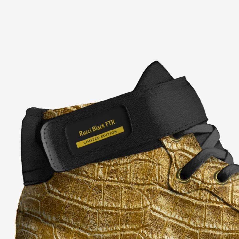 Rucci_black_ftr-shoes-detail-5416be71cdfce114fcbb8d30bc29dec