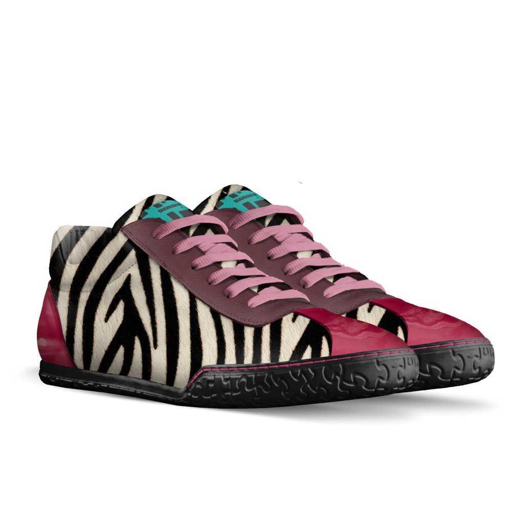 Chelc-shoes-quarter-cbfe43b0721f22a7d7768341870b6ae