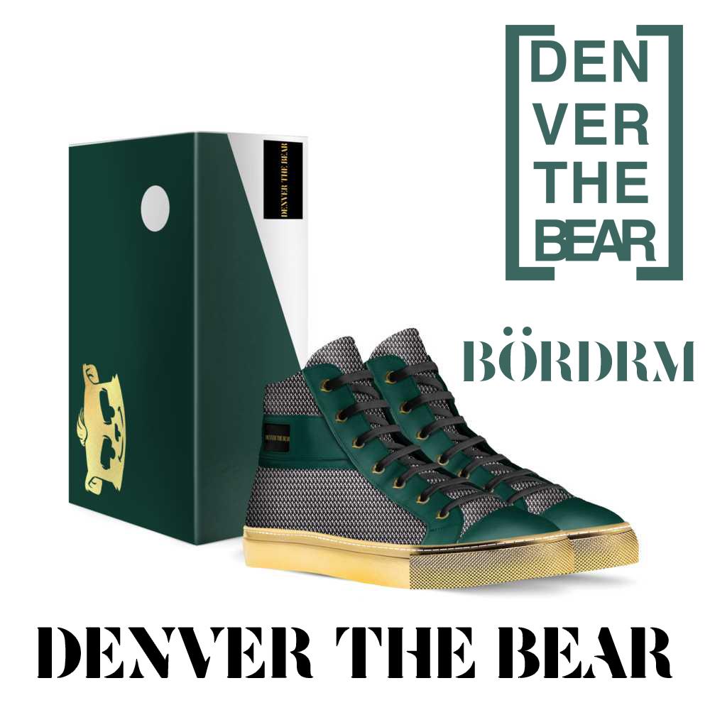 Bordrm-with-box-a3b5037543bc19d78527d6570aaec11