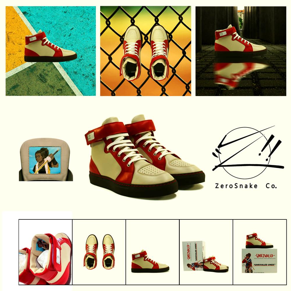 Collage-ex-da6c7931e47f0b8a39764771b05daa4