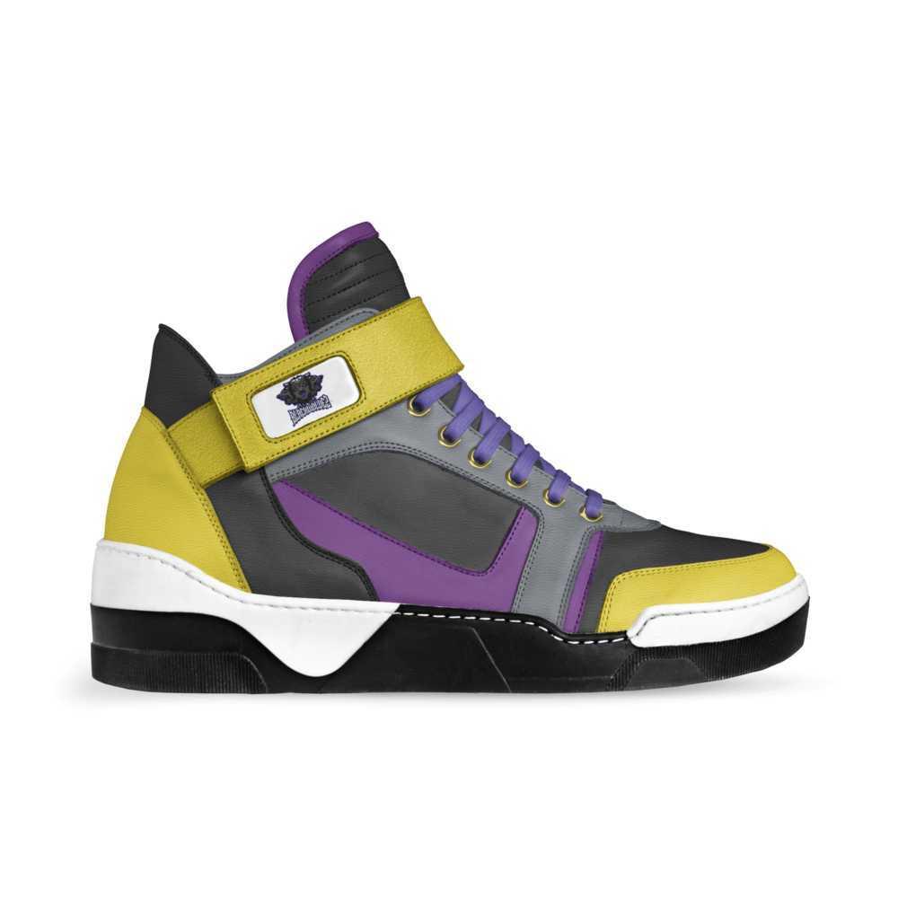 Blackwolvez-shoez-shoes-side.jpg-1621d871513decdb3fa691c62d4543b