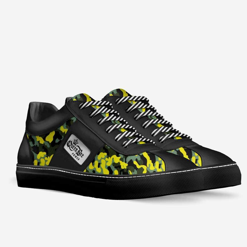 Queen_b-shoes-double_quarter-a47aafe4c12678d43d83c96d8a2380b