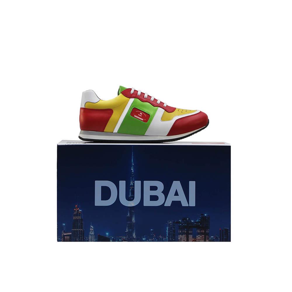9_-_shoe_over_box-511a5b03e698e24841baead725ffc6f
