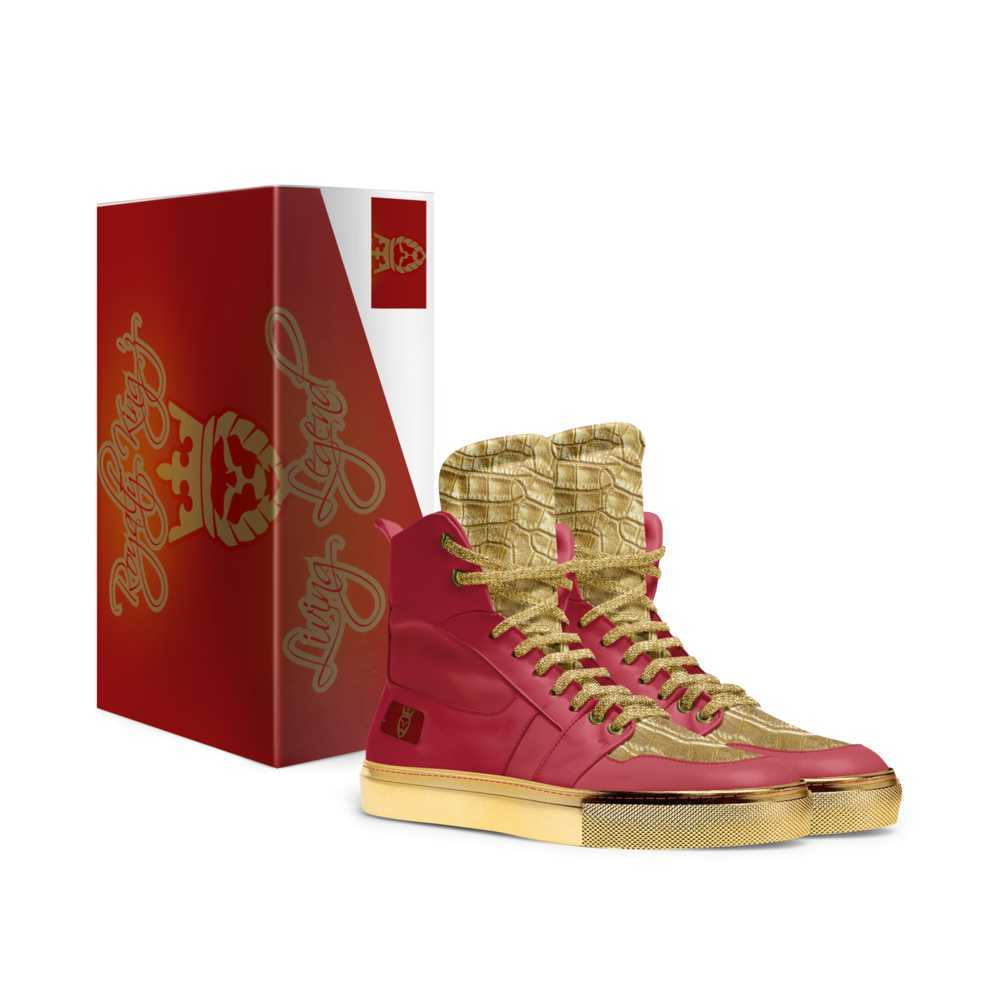 Royal-red-midiss-shoes-with_box-d5e4d79822195fafa741a55567589ab
