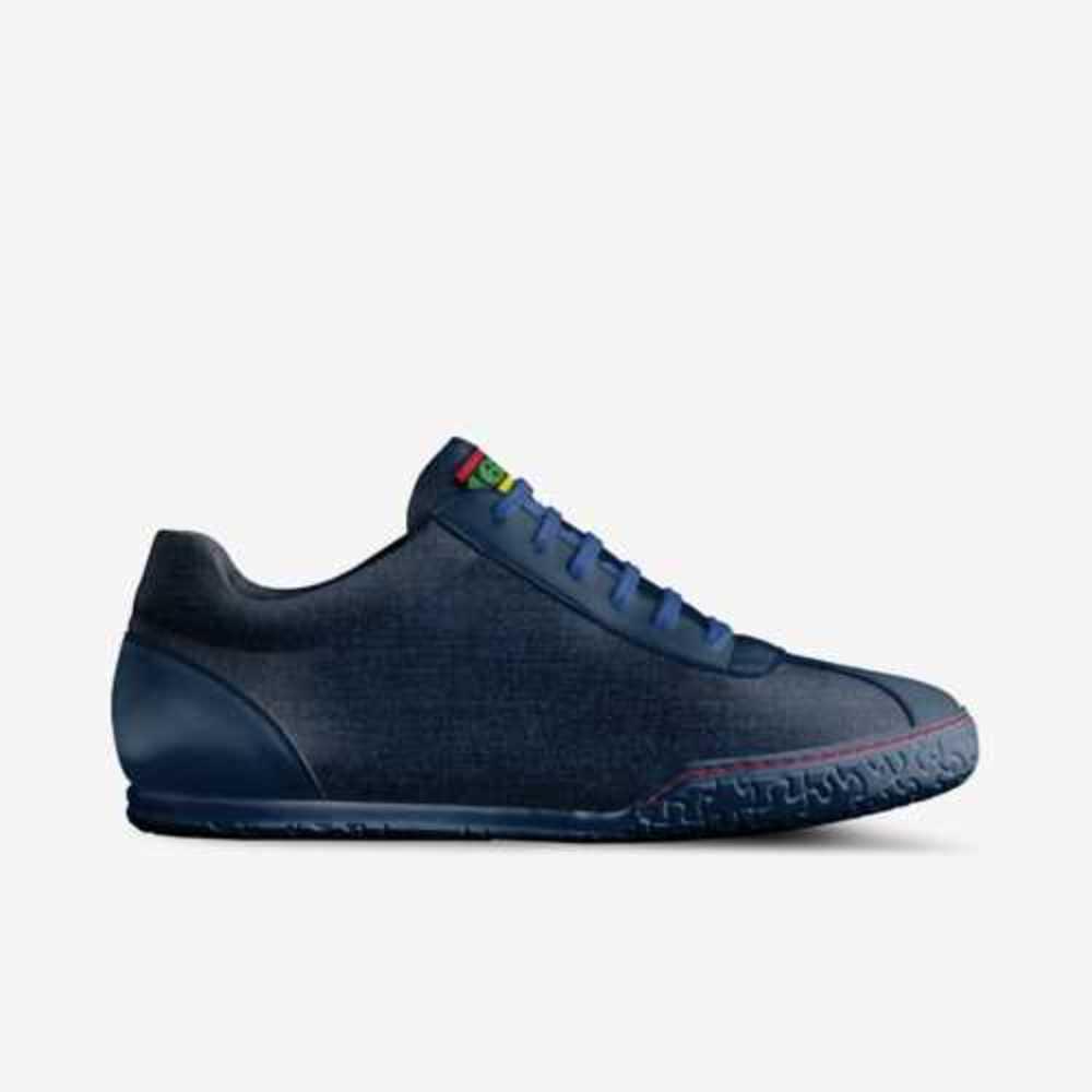 Blacktastic-shoes-side_(11)-0588de365263c5ddbe2a58cda98a81c