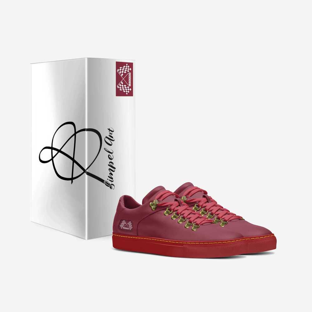 Legado_chicx-shoes-with_box-46347f96b5c61264abfc79dea07db61