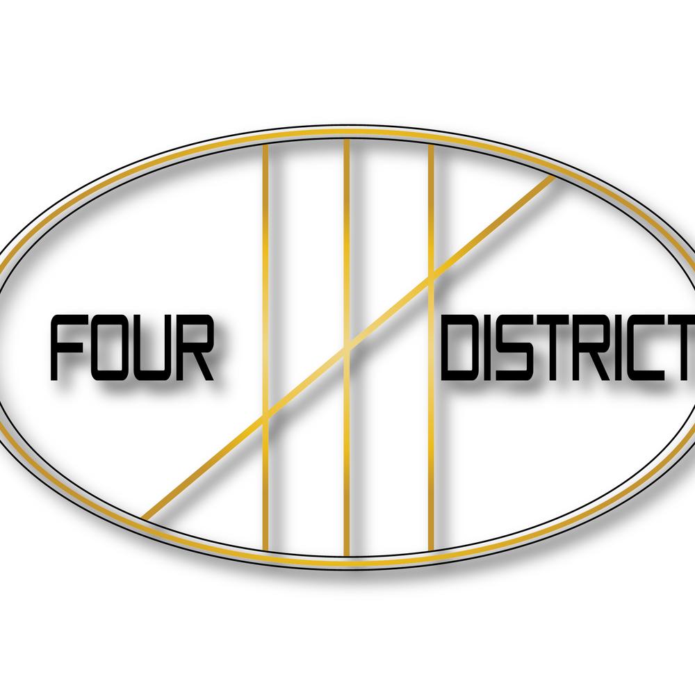 Logo_2d-01-eef963274483b207f80c4fbd2a40367