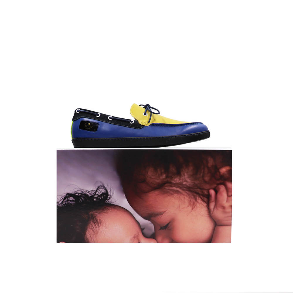 9_-_shoe_over_box-8ac63a77b1c1f1b657cf349204d05f5
