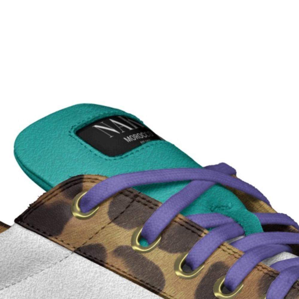 Kauket-shoes-detail-0957b88f37821d31708a03afe073306