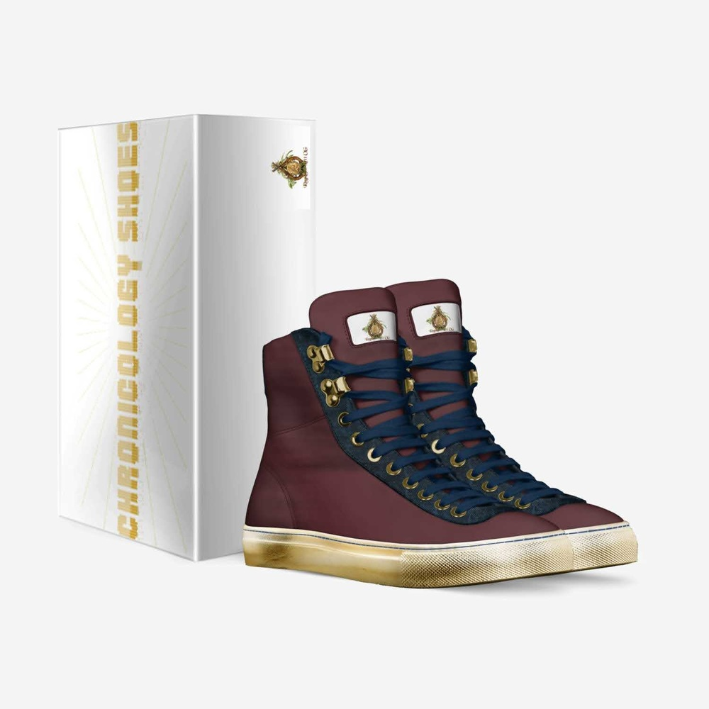 King_louis_x111_og-shoes-with_box-278bf8d5c914d902c7ebcbe472b42bf