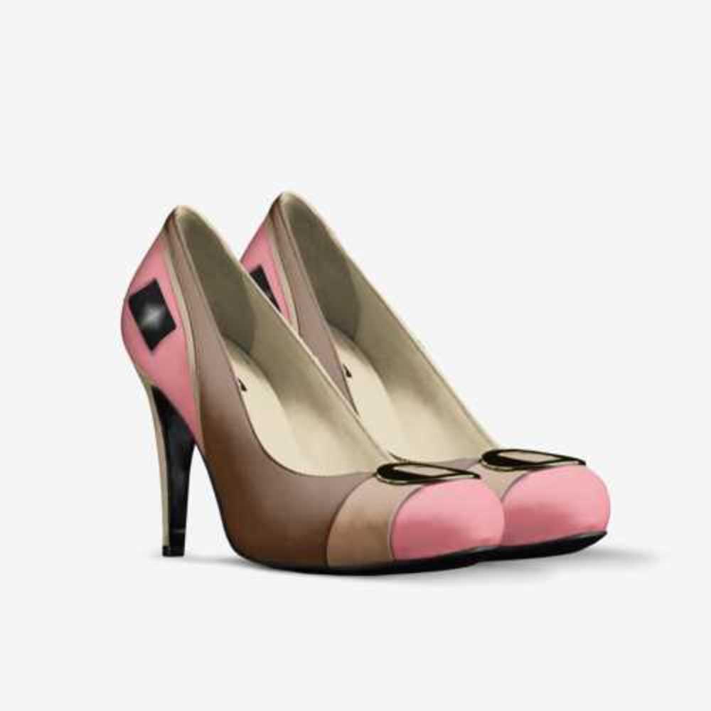 Salmoned_heels-shoes-double_quarter-1f4423a964b0c96598141924593f740
