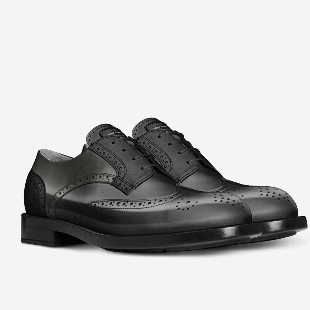 Velvet_classique-shoes-double_quarter_(1)-0765efdf4ca4bb0e16497fa22624348