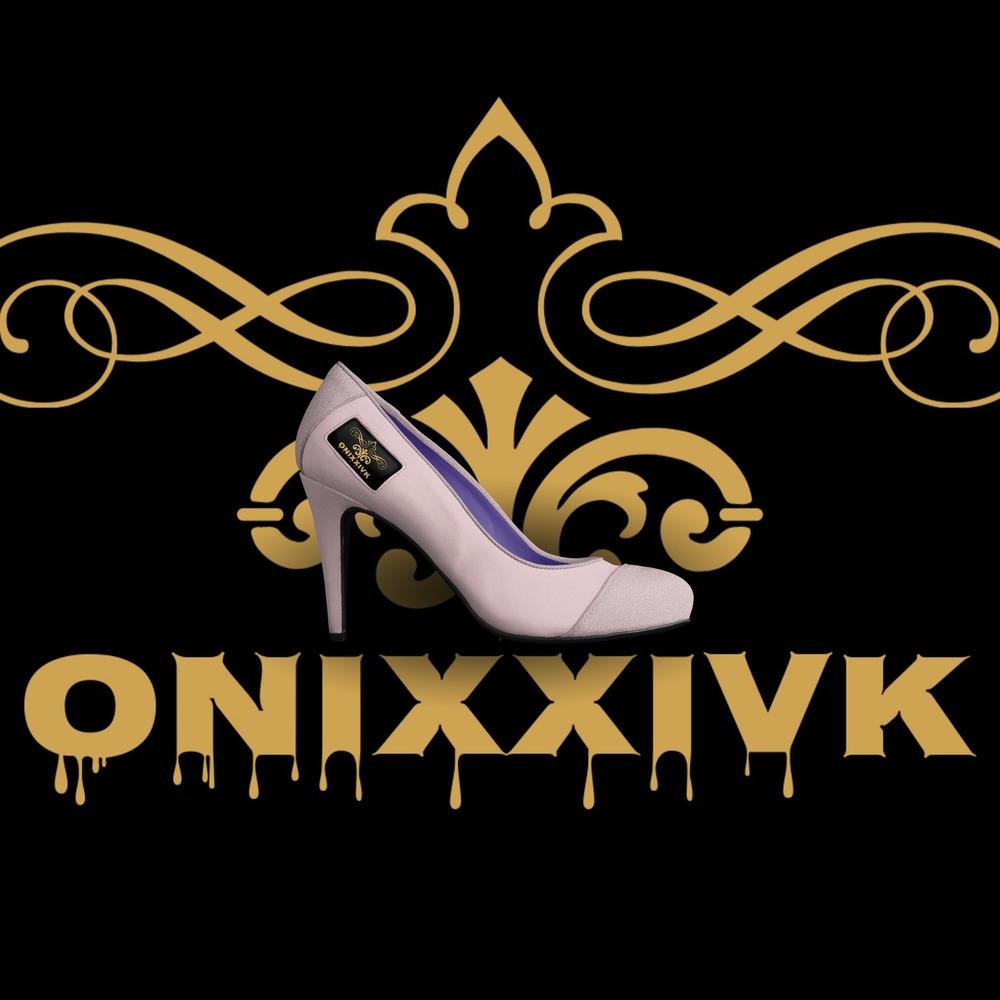 Onixxivk-bases-shoes-banner-9ad03a99a2a05c12394a553cef22def