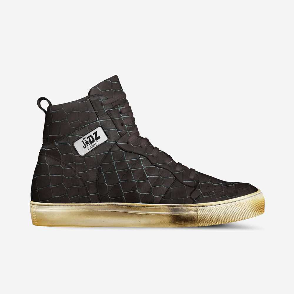 Jidz_family-shoes-side_(4)-9d60971ee4a64c539ae1ba2d61bc34b