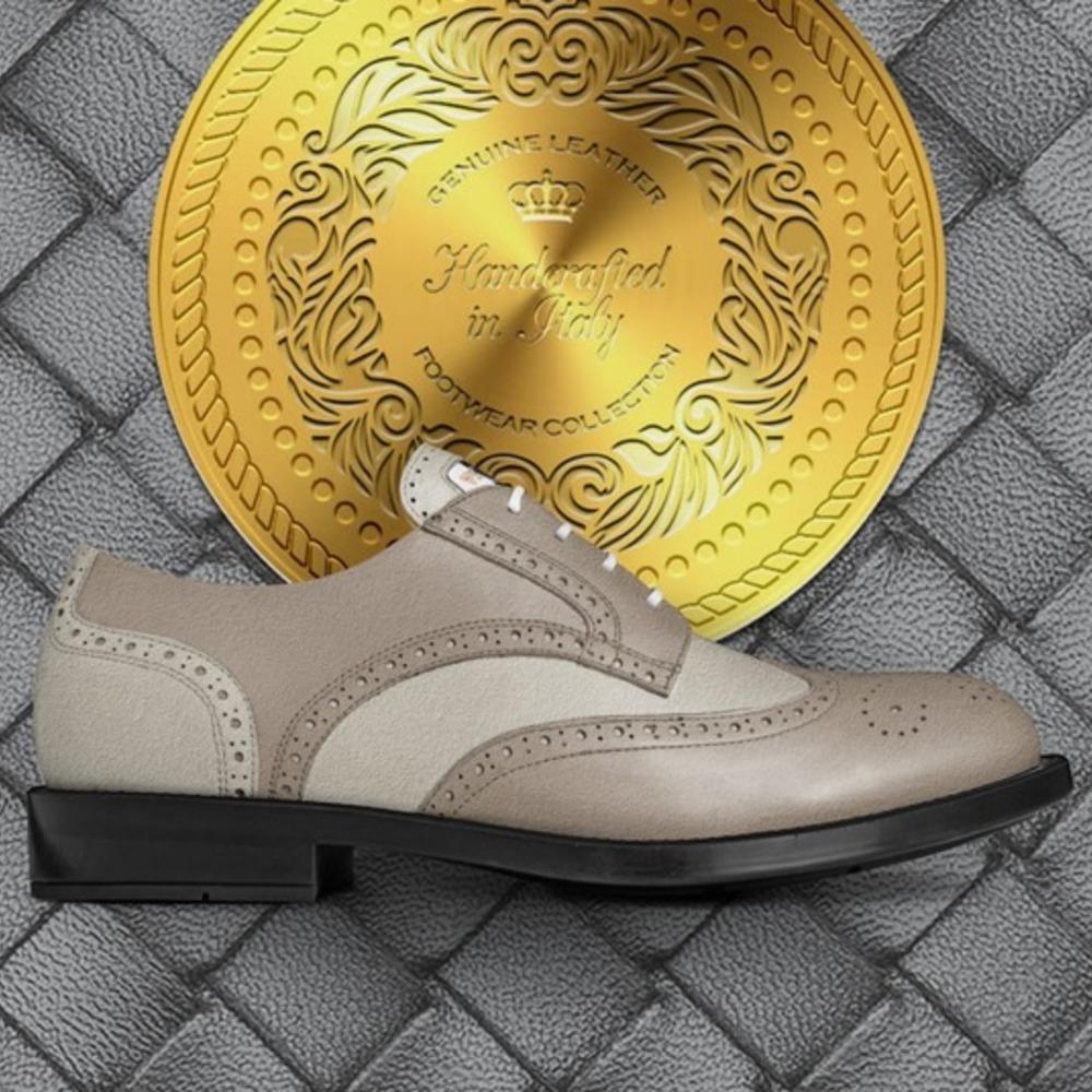 Classy_men_shoe-89d070c5cf0062edfcbc85f3cd8b5dd