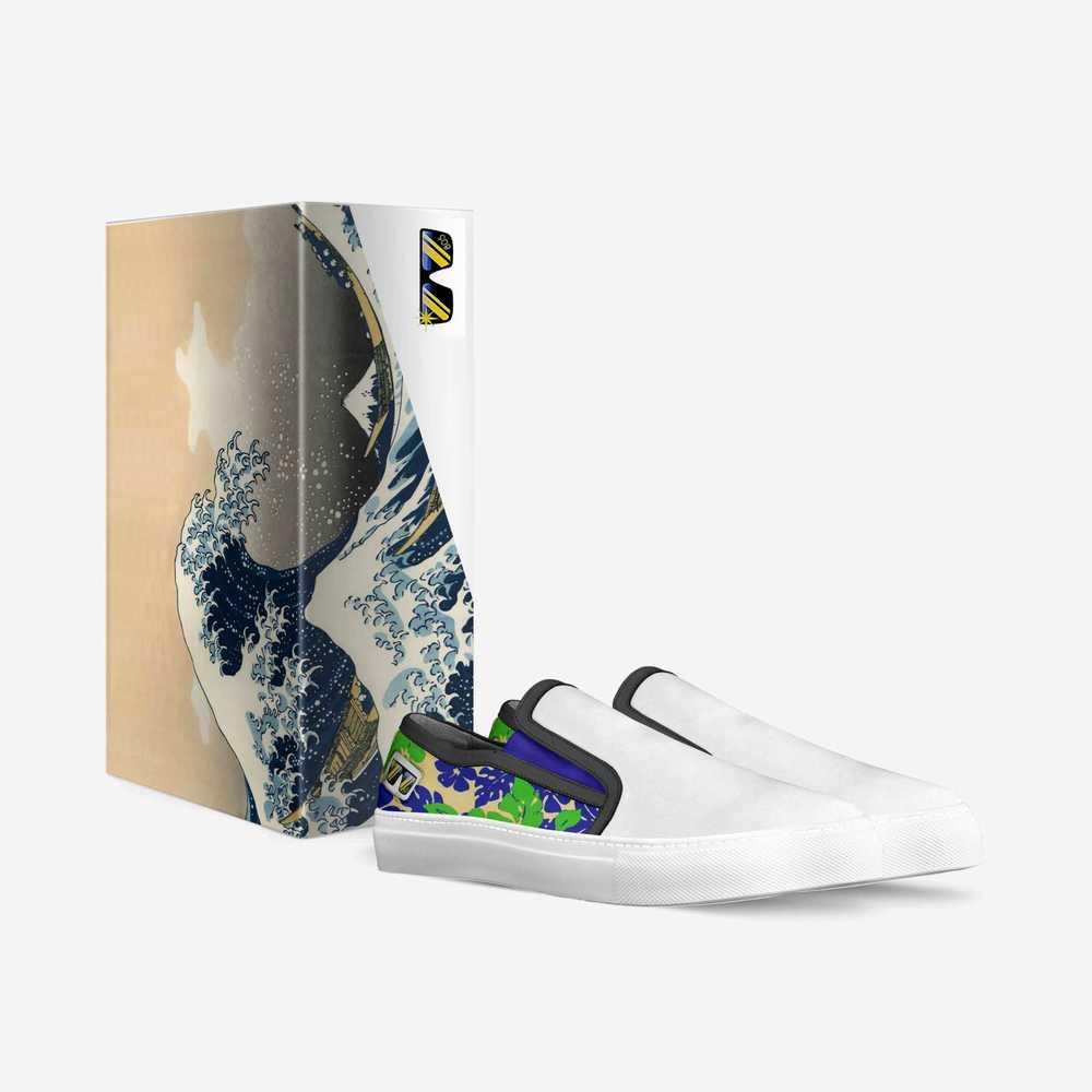 Cali_coast_lo_805-shoes-with_box-1ef1fa6c162051c9a54a2516115c4b0