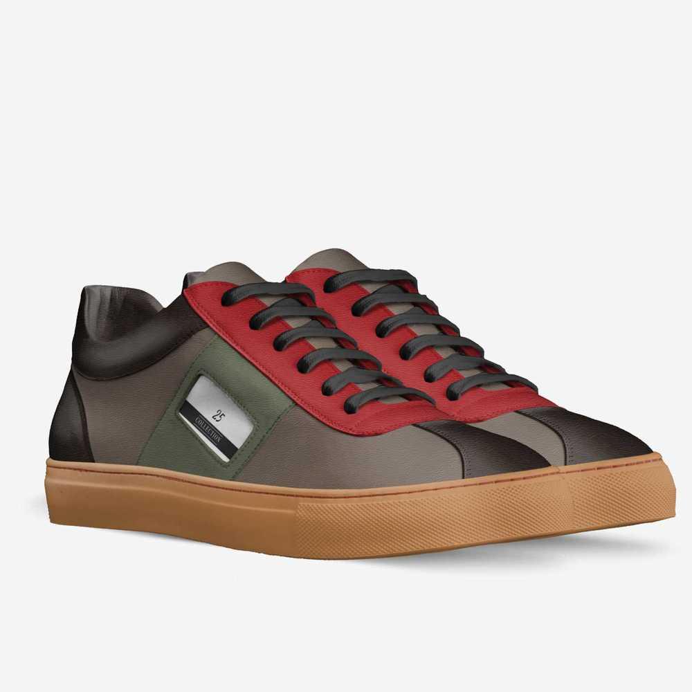 25-shoes-double_quarter-c3bdfea441b8159dbaa911ae2628b29