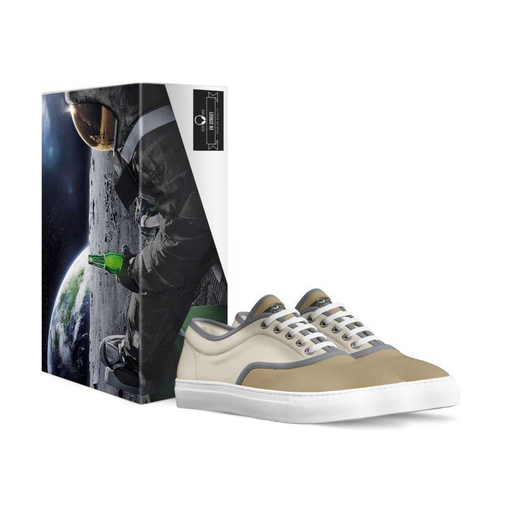 Ek-street-shoes-with_box-ef229a5f77c3548741ed13f860b9c95