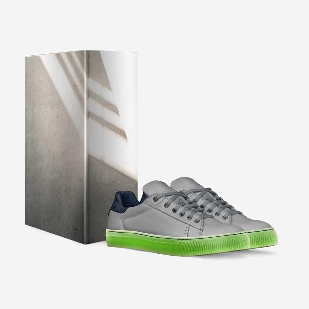 Concreat_lo-shoes-with_box-91f3d4b021cf731f8e0c15b7dcade18