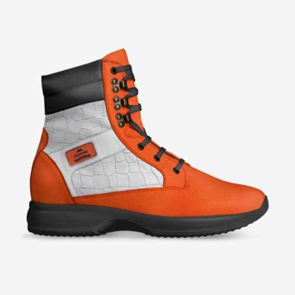 Dutch_ro'nae_-shoes-side-f5d0526014e20e92eb4d1be95938c0d