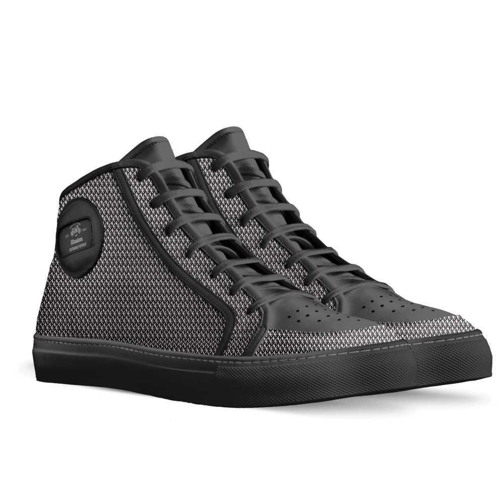 Illusion-27-shoes-quarter-8f25de952368263669bc83160ddb94d