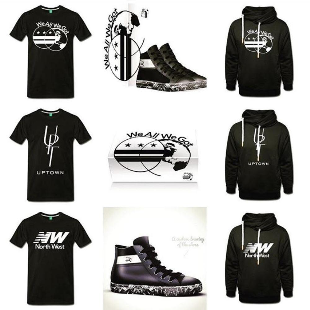 Alive_shoes_pic3-454110978bba7de291d89a21a422e5f