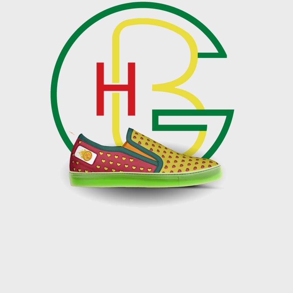 Getbodyhotrastalove-shoes-banner-ec820b3726bfec3426a1196fc50099c