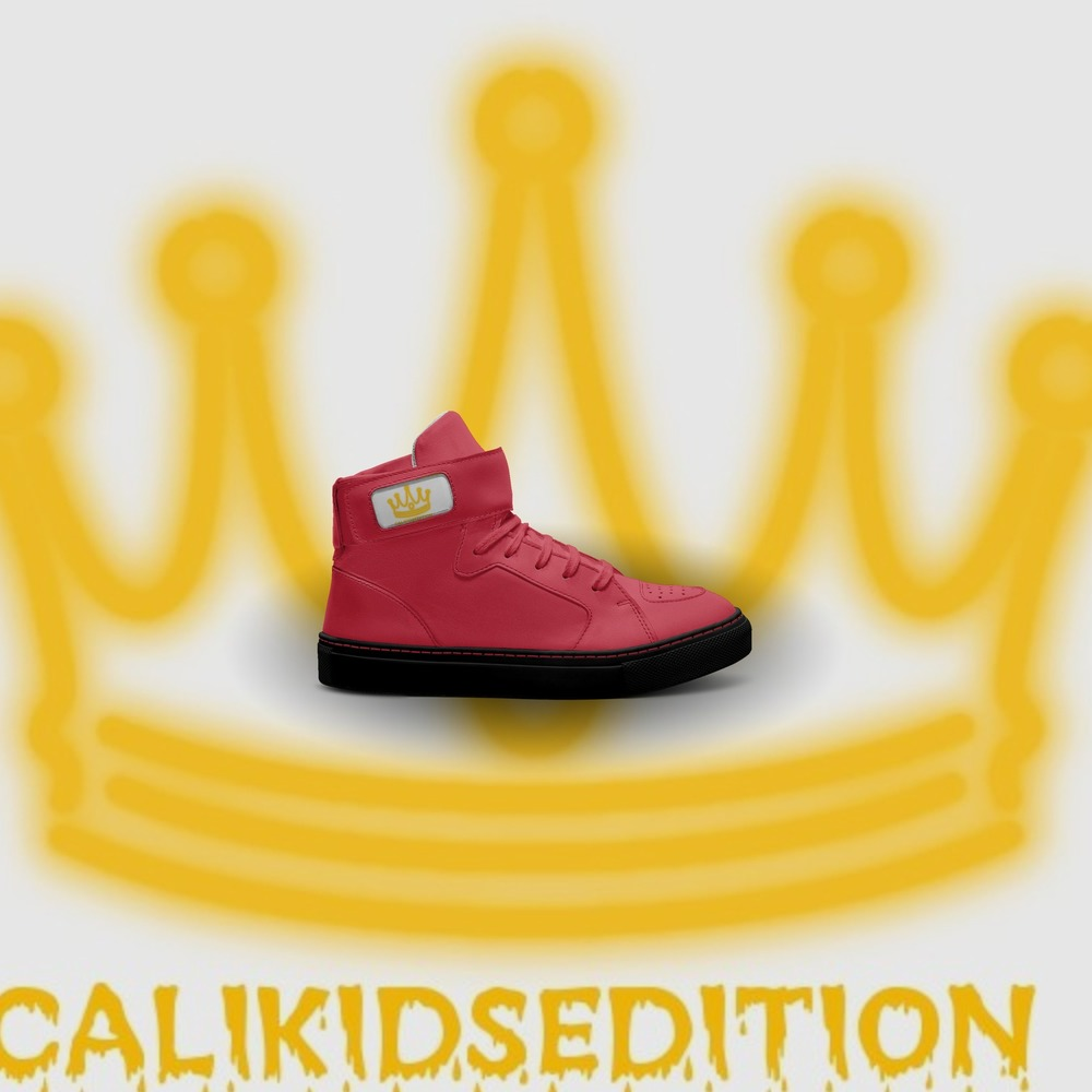 Calikidsedition-4-shoes-banner-5574c749399fc856a553d8d4f5351a5