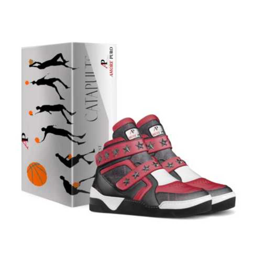 Catapults-shoes-with_box-6ea30eabae59c3d9b9a6fdf5dc9b8c6