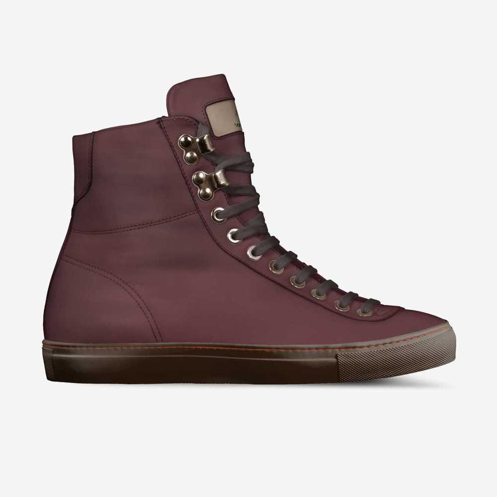 Fos-shoes-side_(2)-071c04aebc20c4370d1ff5e6460c511