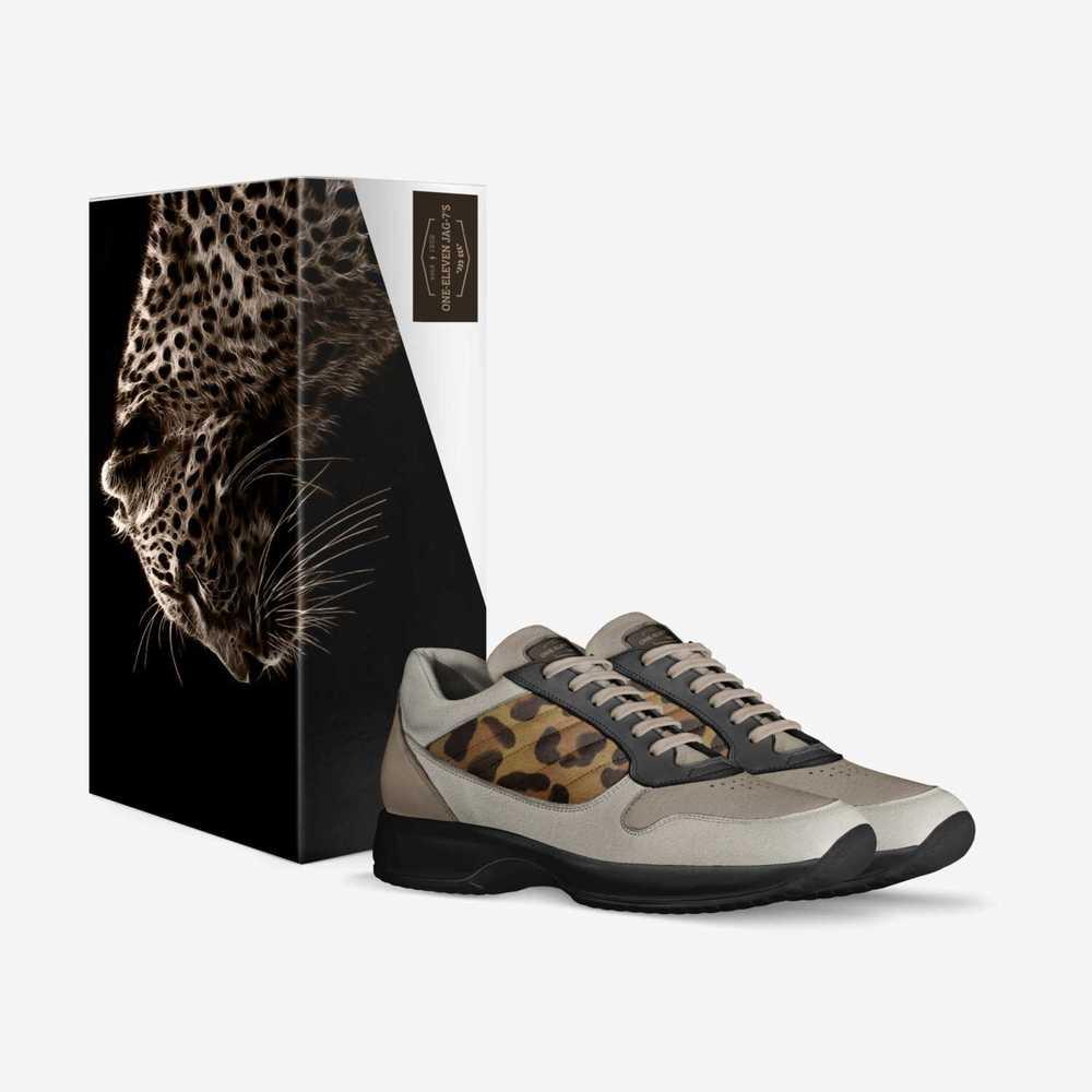 One-eleven_jag-7's-shoes-with_box-3b3f1779bfff6a38c5110444f9d5055