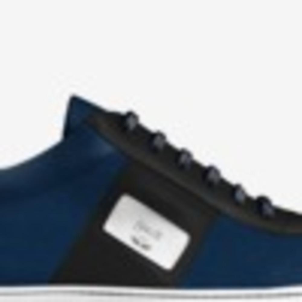 Y_b-shoes-detail_low-8f368008c1054dfc10d10fbc74d27de
