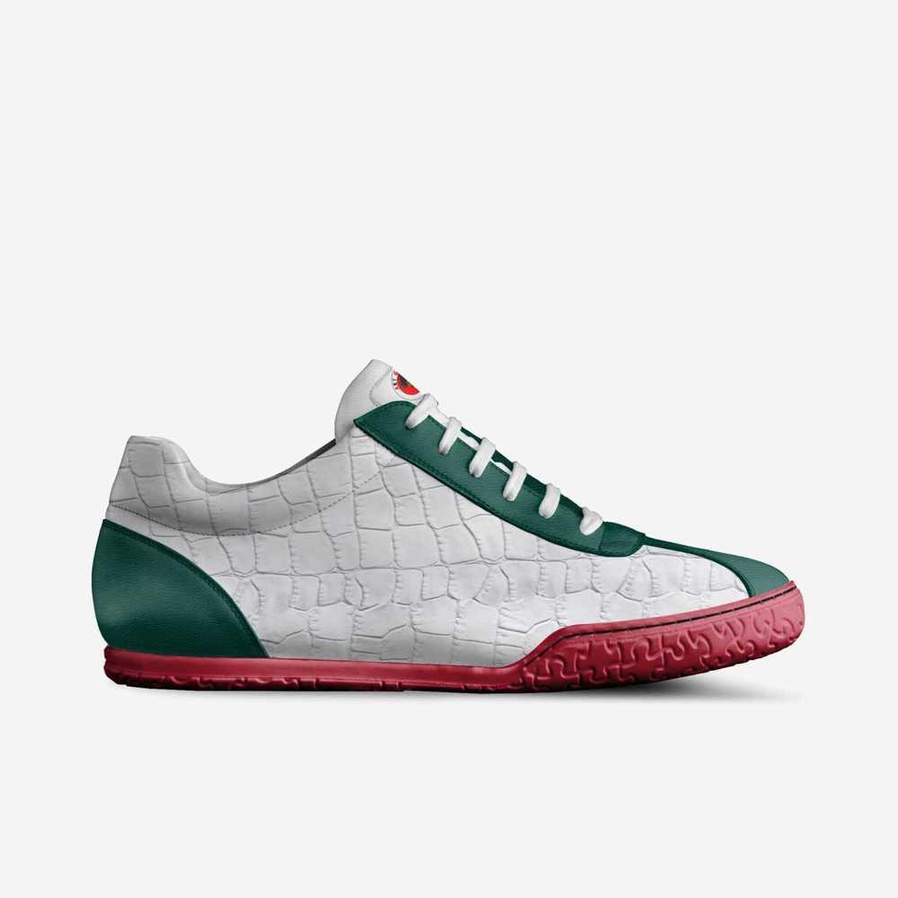 Art_ghetto%c2%a9-shoes-side-5fb2820fa21436180fc4f1772100d1c